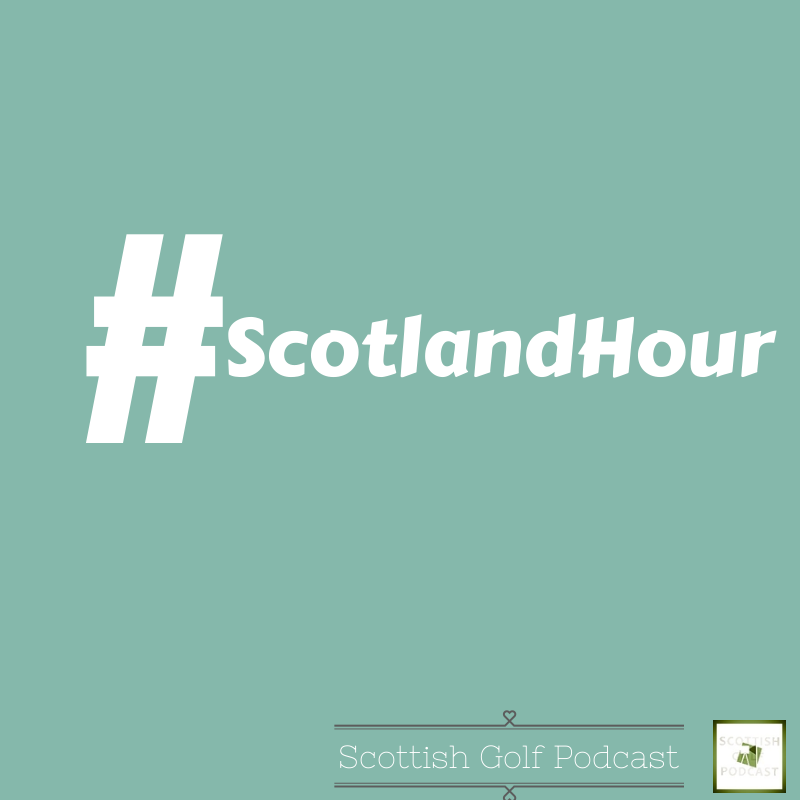 scotland hour basic