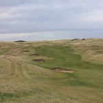 #9 Royal Aberdeen