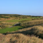 #4 Murcar Links