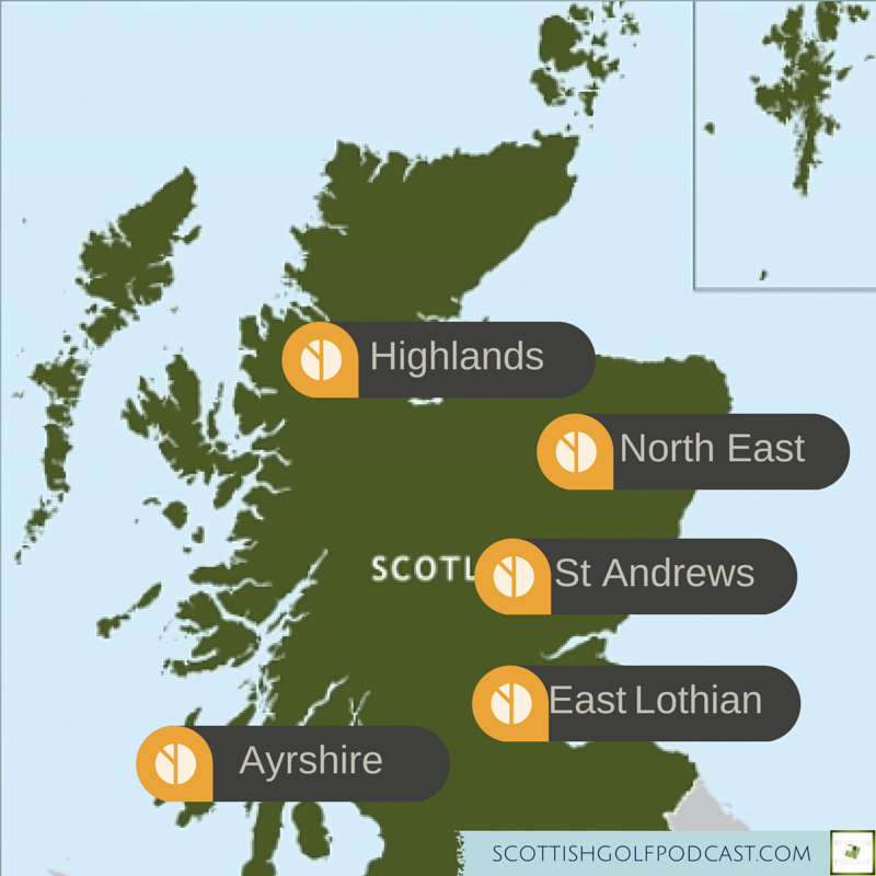 Selecting What Destination – SCOTLAND GOLF TRAVEL on map of uk golf, map of florida golf, map of golf courses, map of palm springs golf, perth golf, map ireland golf, edinburgh scotland golf, map of maryland golf, map of mexico golf, map of st. lawrence golf, st andrews golf, map of top golf,